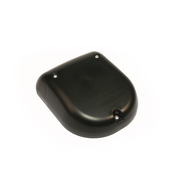 Switch pneumatic DW40 24V (10 pcs)