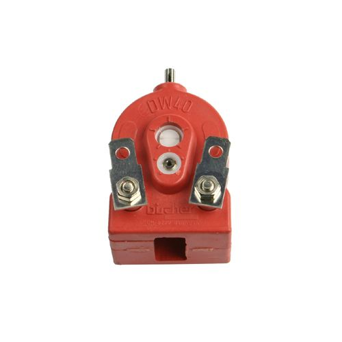 Airwave switch without housing