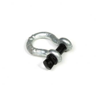 Manille de levage accessoires pi ces d tach es pour portes sectionnelles accessoires de - Accessoire porte sectionnelle ...