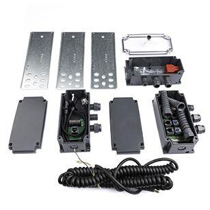 Hörmann connection kit 8K2