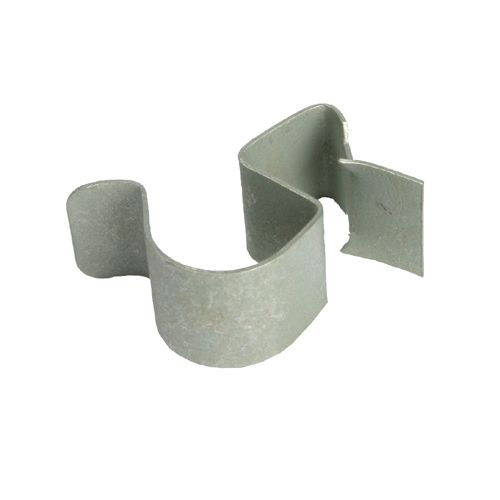 Pressure Saddles and beam clips
