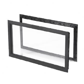 torscheibe fenster f r crawford tore rechteckige fenster fenster gitter griffe riegel. Black Bedroom Furniture Sets. Home Design Ideas