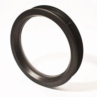 fenster rund 329mm runde fenster fenster gitter griffe riegel zubeh r ersatzteile f r. Black Bedroom Furniture Sets. Home Design Ideas