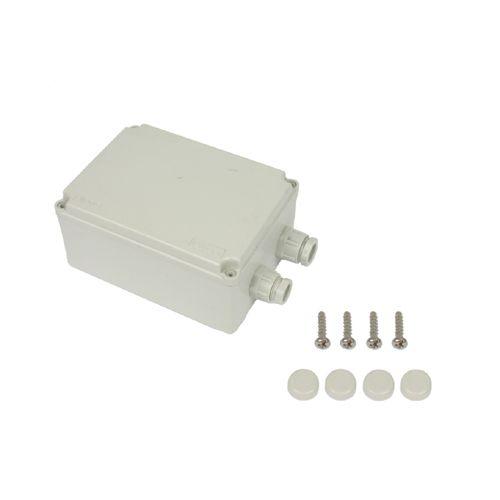 Alsta airwave switch test box