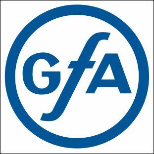 GFA Aandrijvingen (set) (TS970)