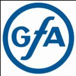 GFA kits de moteur (TS970)
