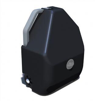 ISTT-GO mobile Transportbox für Federspanngerät