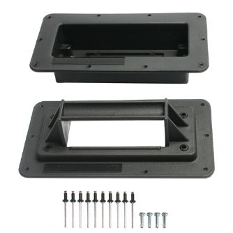 Idd parts - Porte de garage basculante 200x200 ...