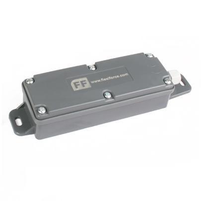 Transmitter for wireless system